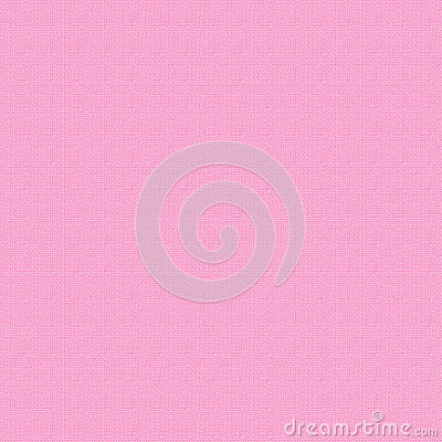 Textured pink scrapbook paper