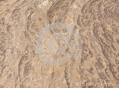 Textured Rock Background Pattern Royalty Free Stock Image - Image: 14561586