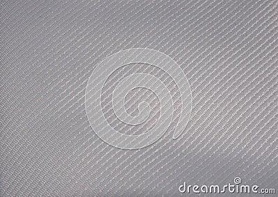 Textured Silk