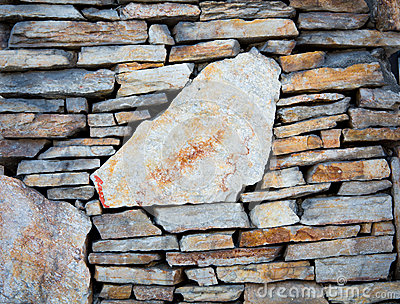 Textured stone backgrounds