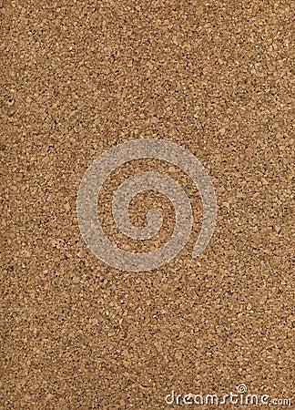 Textured Stone / Cork