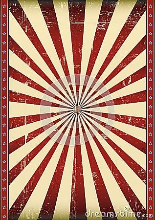 Free Textured Sunbeam Flag Royalty Free Stock Photos - 10327548