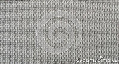 Textured tło