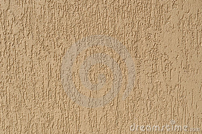 ... Image Result For Textured Paint For Interior Brick Walls
