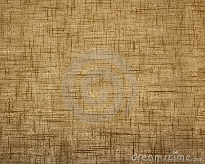 Textured Weave