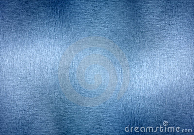 Texturerad bakgrundsmetall