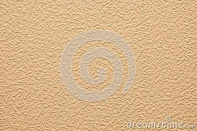 Texturerad vägg