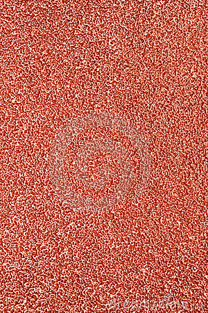 Free Textures – Red Sandpaper Stock Photos - 472153