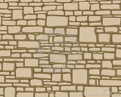 Textures of stones