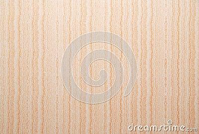 Textures of tiles