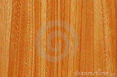 Textuur van rood hout