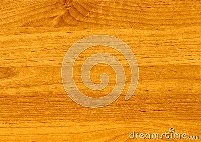 Textuur van Sinuata van de Els van de close-up de houten