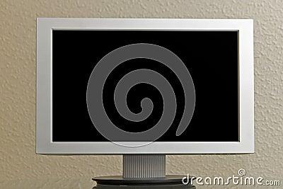 Tft Lcd screen flat