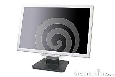 TFT monitor