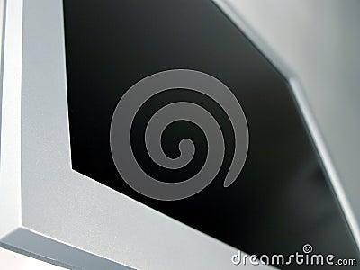 TFT - schermo sottile