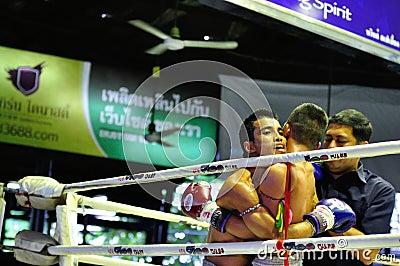 dejting för unga thai massage västerås