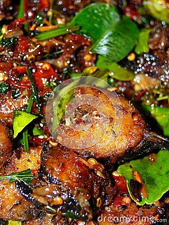 Thai food  02