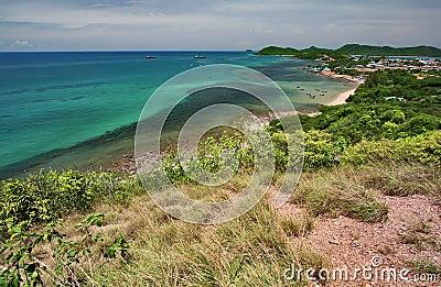 Thai Gulf