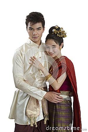 Thai Mailorder Brides