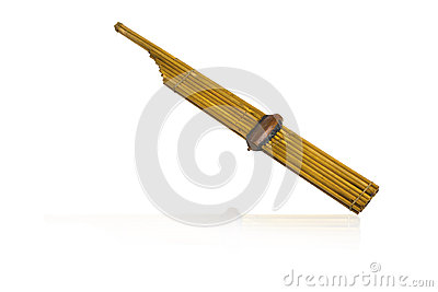 Thai musical sounded instrument