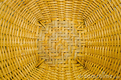 Thai Weave