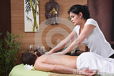 porrbilder gratis thai massage men