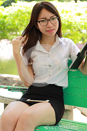 college park asian single women 100% free online dating in college park 1,500,000 daily active members.