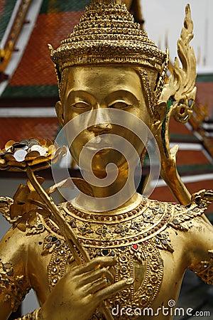 Free Thailand Stock Photos - 1710983
