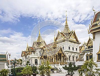 Thailand Stock Photo - Image: 58875799