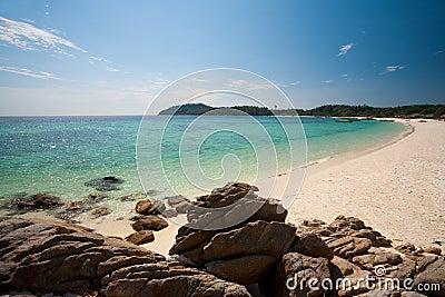 Thailand Island Paradise Beach Koh Lipe