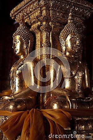 Thailands Culture