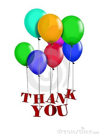thank you balloon royalty free stock images image 20573559 stethoscope clipart no background stethoscope clip art free