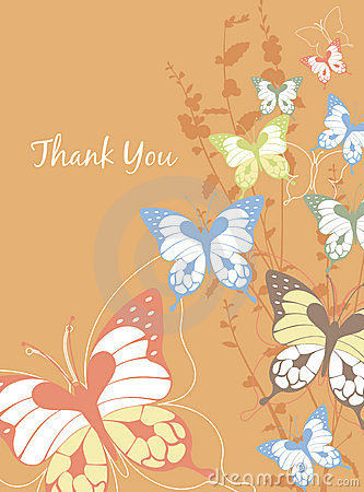 thank you card template printable. Thank+you+letter+template