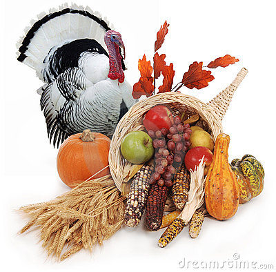 Free Thanksgiving Royalty Free Stock Photos - 1475628