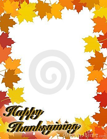 Free Thanksgiving Royalty Free Stock Photography - 15296777