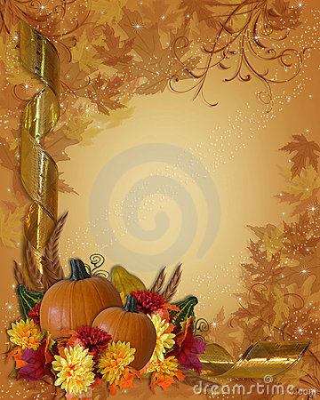 free thanksgiving computer wallpaper. THANKSGIVING AUTUMN FALL