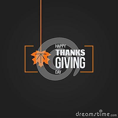 Free Thanksgiving Autumn Logo Design Background Stock Image - 102656501