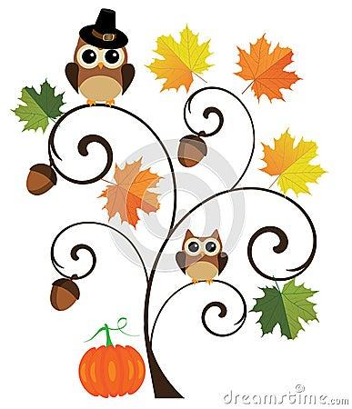 thanksgiving background stock vector image 58183053 cute pumpkin clipart black and white cute pumpkin clip art black and white