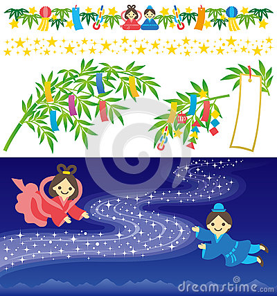 Free The Star Festival Stock Photos - 28839623