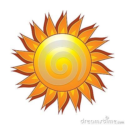 Free The Sun Stock Image - 3154031