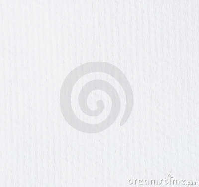 Free The Texture Of White Paper Towel Royalty Free Stock Images - 14581629