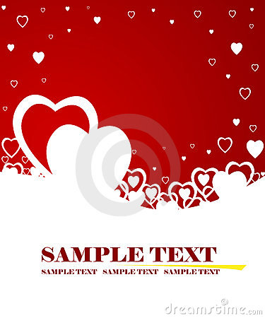 Free The Valentine S Day Royalty Free Stock Image - 4095466