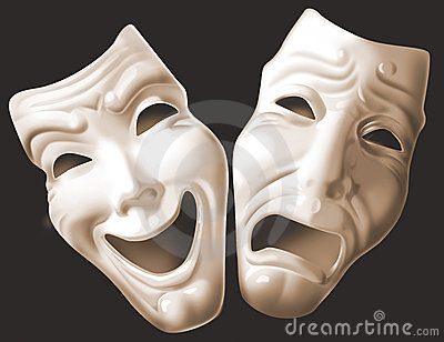 Theater_mask