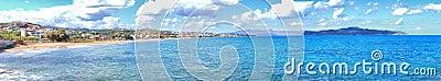 Theodori Nisida panorama 02