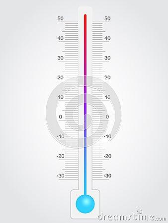 Free Thermometer Stock Photos - 25477183