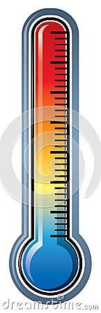 Free Thermometer Stock Photos - 37955063