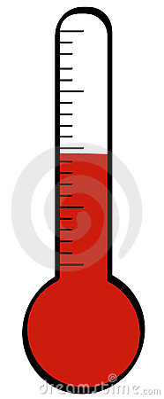Free Thermometer Stock Photos - 4736963