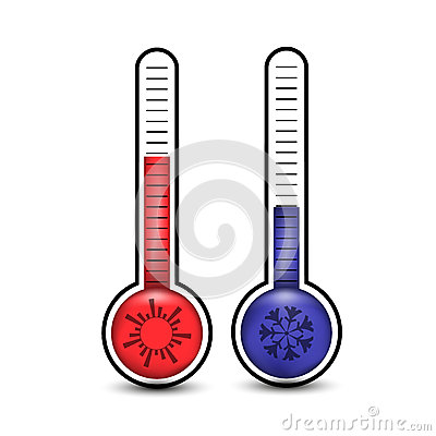Car Temperature Gauge Only Showing Cold