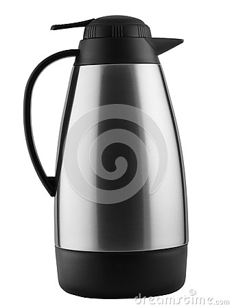 Thermos,bottle