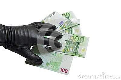 leasing a kredyt